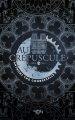 Couverture Presque minuit, tome 2 : Au crépuscule Editions 404 2019