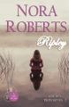 Couverture L'île des trois soeurs, tome 2 : Ripley Editions A vue d'oeil 2015