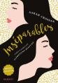 Couverture Inséparables Editions Rageot (Poche) 2019