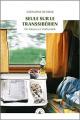 Couverture Seule sur le Transsibérien : Mille et une vies de Moscou à Vladivostok Editions Transboréal 2016
