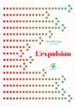 Couverture L'expulsion Editions Thierry Magnier (Petite poche) 2017