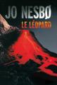 Couverture Inspecteur Harry Hole, tome 08 : Le Léopard Editions France Loisirs 2012
