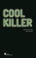 Couverture Cool killer Editions de La Martinière 2019