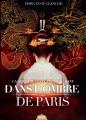 Couverture La dernière geste, tome 1 : Si loin du soleil / Dans l'ombre de Paris Editions ActuSF (Naos) 2019