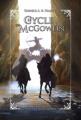 Couverture Le cycle de McGowein, tome 2 : Dynterith, la Cité aux douze Gardiens Editions Autoédité 2018