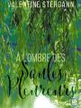 Couverture À l'ombre des saules pleureurs Editions Mix (Mixed) 2019