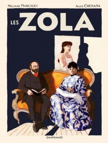 Les Zola Couv51557907