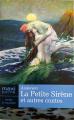 Couverture La petite sirène et autres contes Editions Maxi Poche (Contes et nouvelles) 2005