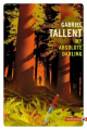 Couverture My absolute darling Editions Gallmeister (Totem) 2019