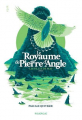 Couverture Le royaume de Pierre d'Angle, tome 2 : Les filles de mai Editions du Rouergue (épik) 2019