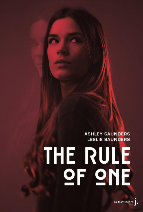 Couverture The Rule of One