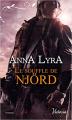 Couverture Les amants du Vinland, tome 1 : Le souffle de Njörd Editions Harlequin (Victoria) 2019