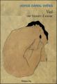 Couverture Viol : Une histoire d'amour Editions Philippe Rey 2006