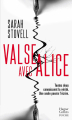 Couverture Valse avec Alice Editions HarperCollins (Poche) 2019