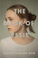 Couverture The book of Essie Editions Knopf 2018