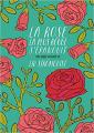Couverture La rose la plus rouge s'épanouit Editions Rackham 2019