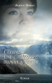 Couverture Comme une aurore dans la brume Editions Autoédité 2019