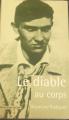 Couverture Le diable au corps Editions Le Soir (La bibliothèque du Soir) 2003