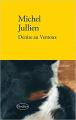 Couverture Denise au Ventoux Editions Verdier 2000