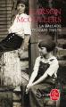 Couverture La ballade du café triste Editions Le Livre de Poche (Biblio) 2019