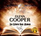 Couverture Will Piper, tome 1 : Le Livre des morts Editions VDB 2012