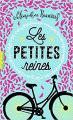 Couverture Les Petites Reines Editions Gallimard  (Pôle fiction) 2019
