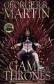Couverture A Game of Thrones (comic), book 14 Editions Bantam Press 2017