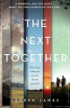 Couverture The Next Together Editions Walker Books 2015