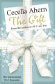 Couverture Un cadeau du ciel Editions HarperCollins 2008
