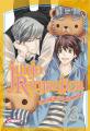 Couverture Junjo Romantica, tome 23 Editions Asuka (Boy's love) 2019