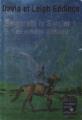 Couverture Belgarath le Sorcier, tome 2 : Les années d'espoir Editions Pocket 1998