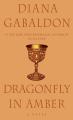 Couverture Le chardon et le tartan, tome 02 : Le talisman Editions Dell Publishing 1993