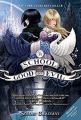 Couverture L'école du bien et du mal, tome 1 Editions Harper 2014