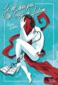 Couverture Je ne suis pas un gay de fiction Editions Akata (Young Novel) 2019