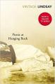 Couverture Pique-nique à Hanging Rock Editions Vintage 2013