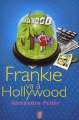Couverture Frankie va à Hollywood Editions J'ai Lu 2003