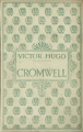 Couverture Cromwell Editions Nelson 1912