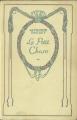 Couverture Histoire d'un enfant / Le petit Chose : Histoire d'un enfant / Le petit Chose Editions Nelson 1931