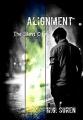 Couverture Alignment, book 1: The silent city Editions Autoédité 2015
