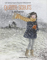 Couverture Quatre soeurs (BD), tome 2 : Hortense Editions Rue de Sèvres 2014
