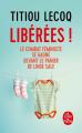 Couverture Libérées ! : Le combat féministe se gagne devant le panier de linge sale Editions Le Livre de Poche 2019