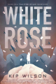 Couverture White Rose Editions Houghton Mifflin Harcourt 2019