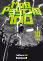 Couverture Mob Psycho 100, tome 10 Editions Kurokawa (Shônen) 2019