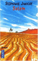 Couverture Salam Editions Pocket 2001