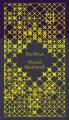 Couverture Le prince Editions Penguin books (Classics) 2014