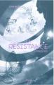 Couverture La déclaration, tome 2 : La résistance Editions Hélium 2019