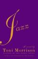 Couverture Jazz Editions Vintage 2004