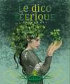 Couverture Le dico féerique, intégrale Editions Les Moutons Electriques (Bibliothèque des miroirs) 2019