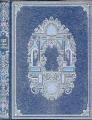 Couverture Alice au pays des merveilles / Les aventures d'Alice au pays des merveilles Editions Michel de L'ormeraie 1976
