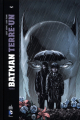 Couverture Batman : Terre-Un, tome 1 Editions Urban Comics 2019